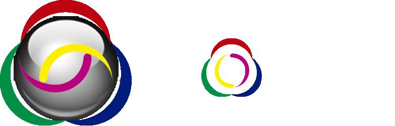 inoWex